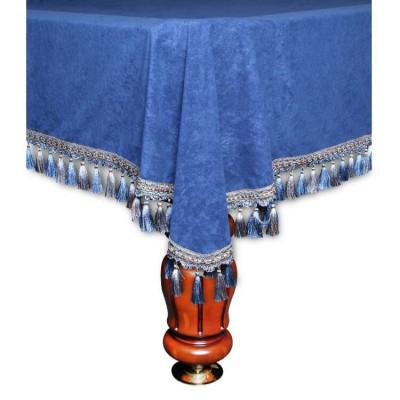 Покрывало для бильярдных столов Verona Velours 10 футов