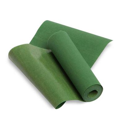 Лента для сукна Tweeten Green Mender