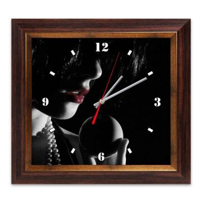 Часы бильярдные Art Photo 7808