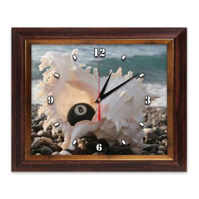 Часы бильярдные Art Photo 7812