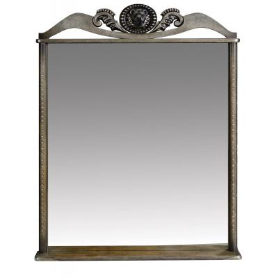 Зеркало для бильярдной Лео