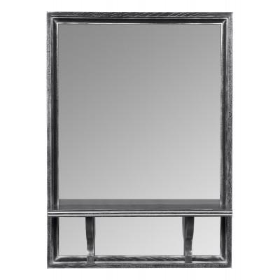 Зеркало для бильярдной ПрезидентСильвер