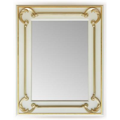 Зеркало для бильярдной РенессансГолд