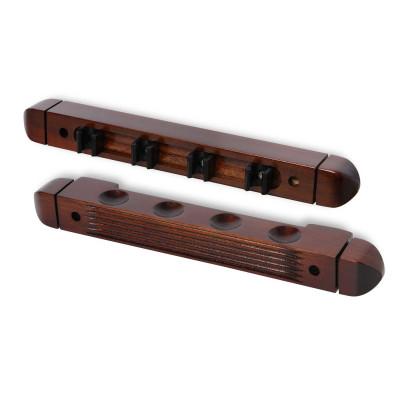 Киевница Standard-4 4 кия коричневая
