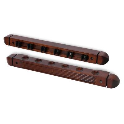 Киевница Standard-6 6 киев коричневая