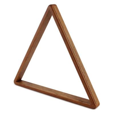 Треугольник для бильярда Амбассадор 60,3мм