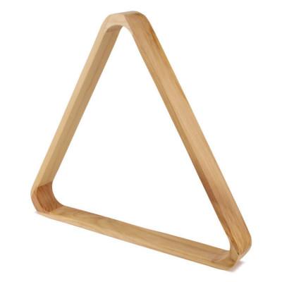 Треугольник для бильярда Ash Rus 68мм