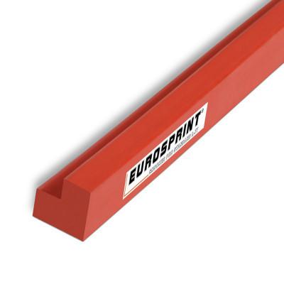Резина для бортов бильярдных столов Eurospint Standard Snooker Pro L-77 12 футов 182см