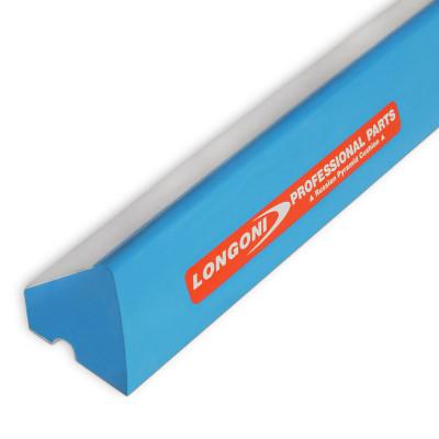 Резина для бортов бильярдных столов Longoni Blue Professional Pyramid U-118 12 футов 180см