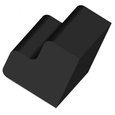 Резина для бортов бильярдных столов Rasson SD-L-77,72 12 футов 183см