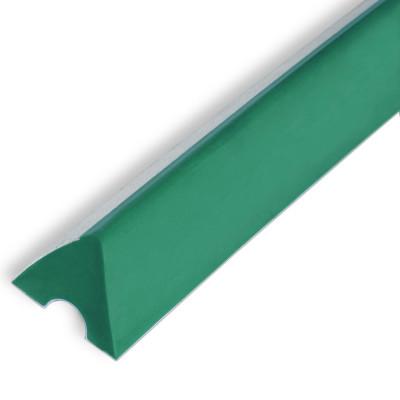 Резина для бортов бильярдных столов Standard Pool K-55 9-10 футов 145см