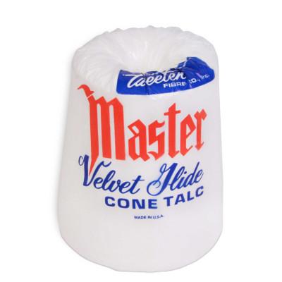 Тальк бильярдный для рук TweetenMaster Velvet Glide