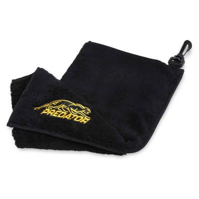 Полотенце для чистки и полировки кия Predator