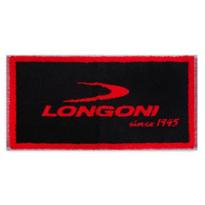 Полотенце для чистки и полировки кия Longoni