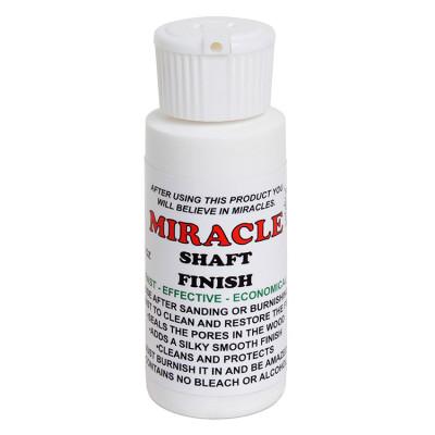 Средство для чистки кия Miracle 30 мл