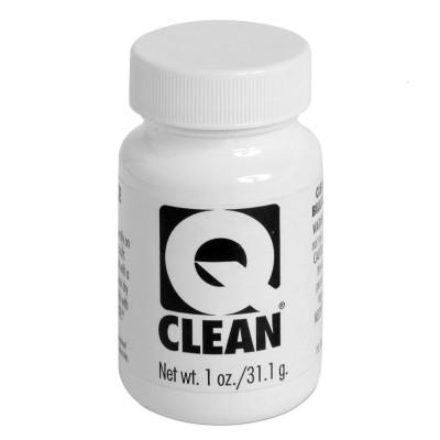 Средство для чистки кия Q Clean 31 г