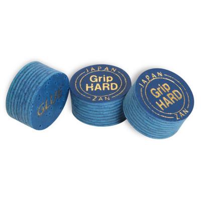 Наклейка для кия Zan Grip Hard Ø14мм Hard