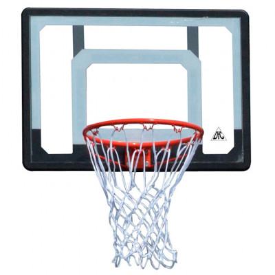Баскетбольный щит DFC Board32 32''
