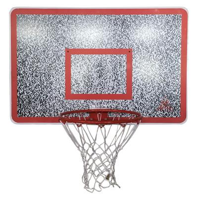 Баскетбольный щит DFC Board44M 44''