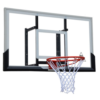 Баскетбольный щит DFC Board50A 50''