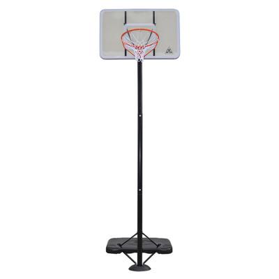 Баскетбольная стойка DFC STAND44F 44'' 245-305см