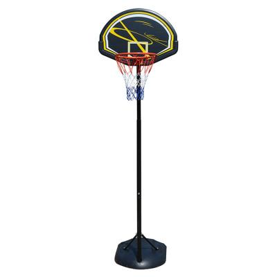 Баскетбольная стойка DFC KIDS3 32'' 165-220см