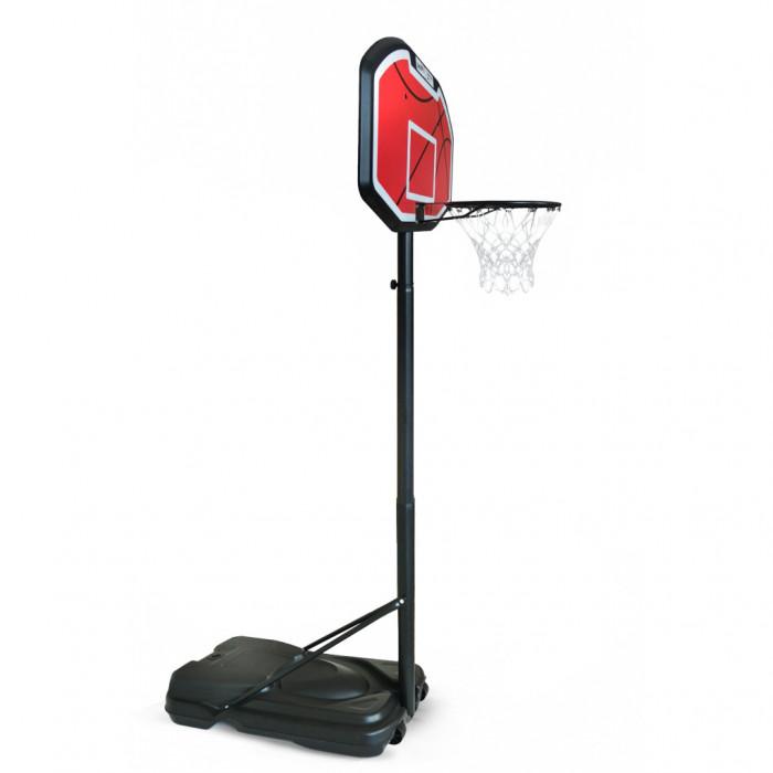 Баскетбольная стойка SLP Standard-019