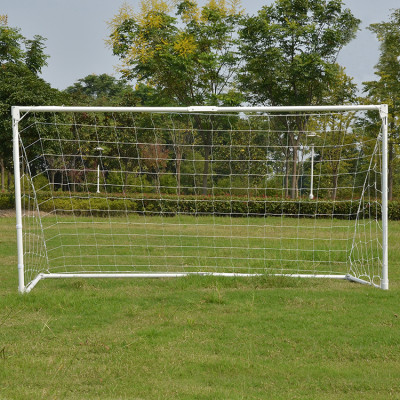 Футбольные ворота DFC Goal180Sскладные