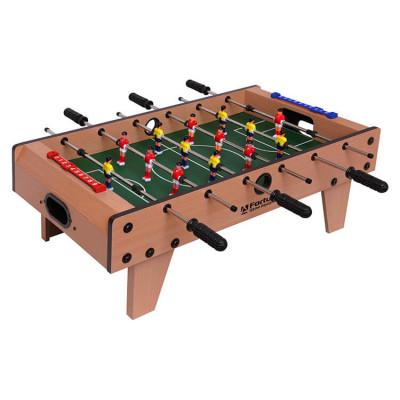 Футбол настольный Junior FD-31