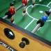 Футбол/кикер Start Line Classic
