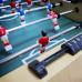 "Футбол/кикер Start Line Compact 48"" складной"