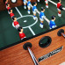 Футбол/кикер Start Line Dusseldorf