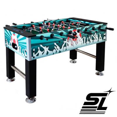 Футбол/кикер Start Line Tournament