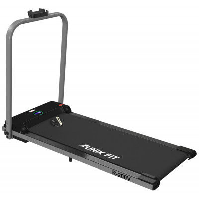 Беговая дорожка Unixfit R-200V Ultra Slim