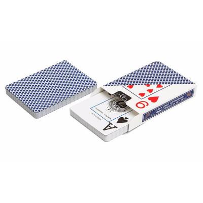 Карты для покера Bee