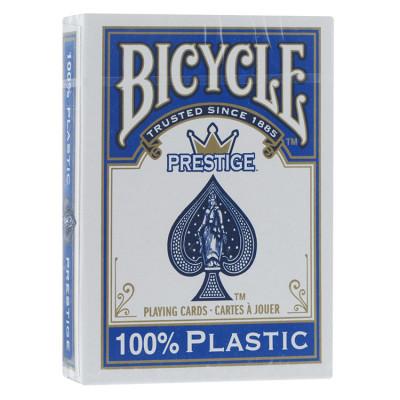 Карты для покера Bicycle Prestige