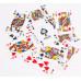 Карты для покера Piatnik