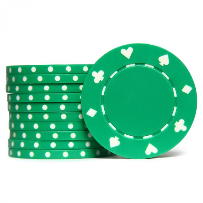Фишки для покера Tournament