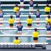 Футбол/кикер DFC Tottenham