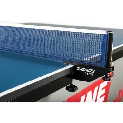 Сетка для настольного тенниса Start Line Smart  за 2820.00 руб.
