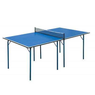 982, Стол теннисный Start Line Cadet, 3272, 5450 р., 180 x 90 x 76 см, Start Line, Столы теннисные