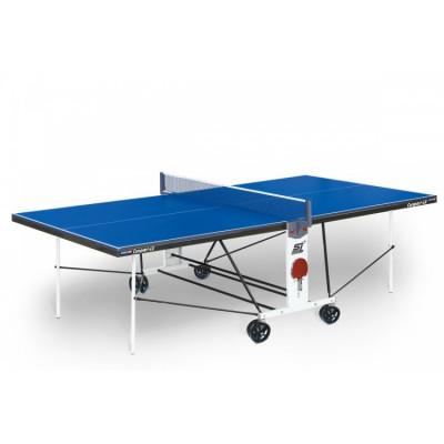 Стол теннисный Start Line CompactLX