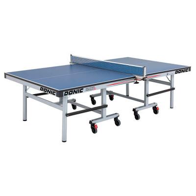Стол теннисный Donic Waldner Premium 30 Blue