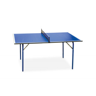 Стол теннисный Start Line Junior