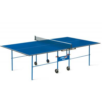 Стол теннисный Start Line Olympic Optima