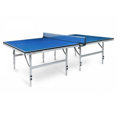 Стол теннисный Start Line TrainingOptima