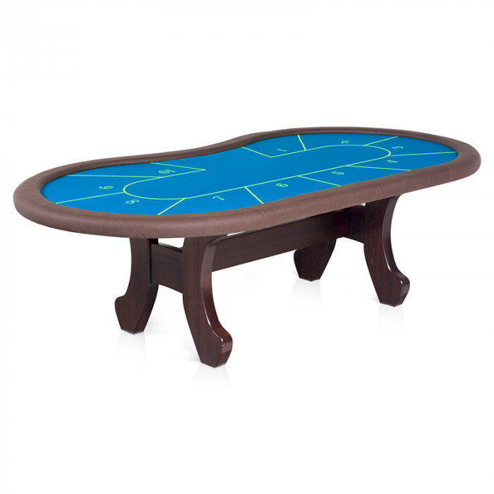 Стол для покера Start Line Калифорния