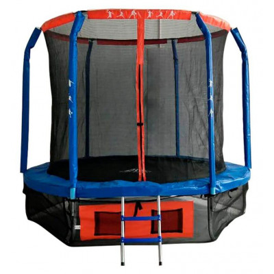 Батут DFC Jump Basket 10FT 305см