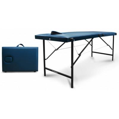 Массажный стол SL Relax Optima SLR-7 складной