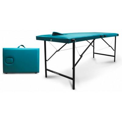 Массажный стол SL Relax Optima SLR-8 складной